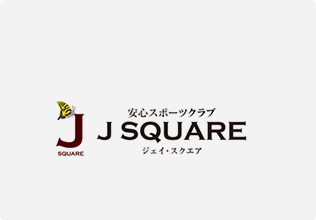 クラブ 岐阜 ナイト 岐阜市の夜遊び ベスト10